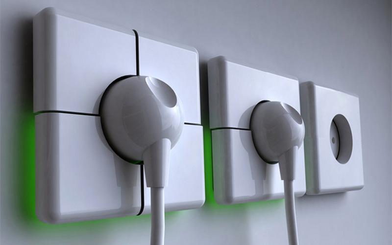 Наша компания «Услуги электрика Владивосток» предоставляет услуги: установка розеток и выключателей быстро и недорого.