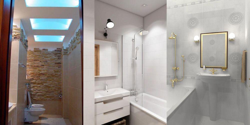 Электропроводка в ванной комнате от профессионалов