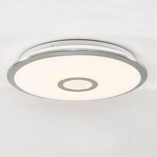 Светодиодные светильники монтаж